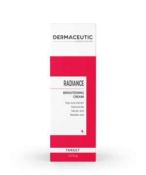 Dermaceutic Radiance 30ml