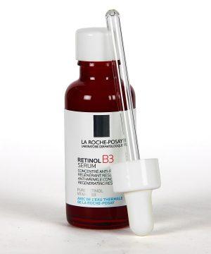 La Roche Posay Redermic Retinol b3 Serum